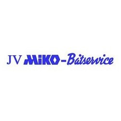 JV-Miko Båtservice
